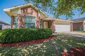 Houston Home at 21522 Juniper Meadows Drive Spring , TX , 77388-4758 For Sale