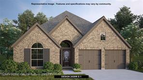 2803 garden river lane, richmond, TX 77406