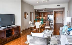 Houston Home at 1400 McKinney Street 2001 Houston                           , TX                           , 77010-4023 For Sale