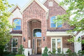 Houston Home at 19 Cabin Gate Place Tomball , TX , 77375-1157 For Sale