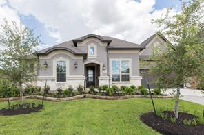 Houston Home at 19130 Blue Hill Lane Tomball , TX , 77377 For Sale