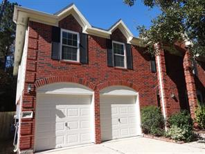 Houston Home at 31442 Camden Village Drive Spring , TX , 77386-2594 For Sale
