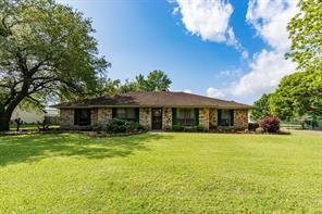 704 church street, crosby, TX 77532