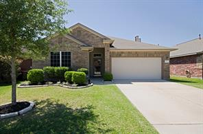 Houston Home at 26112 Queens Glen Drive Kingwood , TX , 77339 For Sale