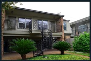 Houston Home at 3131 Southwest Freeway D42 Houston , TX , 77098 For Sale