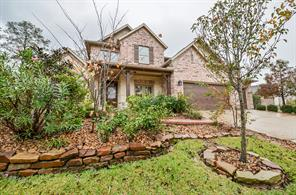 Houston Home at 67 Sandwell Place Spring , TX , 77389-2037 For Sale