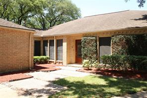 10334 Lynbrook Hollow, Houston, TX, 77042