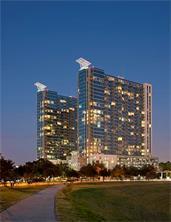 Houston Home at 5925 Almeda Road 11909 Houston , TX , 77004-7682 For Sale