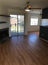 Houston Home at 18800 Egret Bay Boulevard 808 Webster , TX , 77058-3290 For Sale