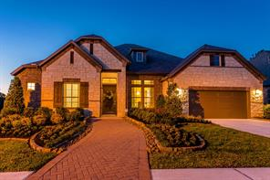 Houston Home at 4926 Tres Lagos Drive Spring , TX , 77389-1486 For Sale