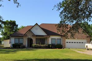 131 Pin Oak Lane, Hempstead, TX 77445