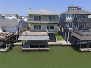 Houston Home at 113 Isles End Road Galveston , TX , 77554-6103 For Sale