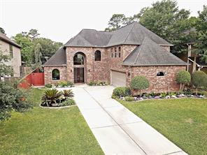 Houston Home at 6607 Wanita Place B Houston                           , TX                           , 77007-2153 For Sale
