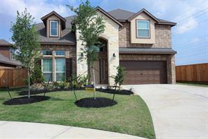 Houston Home at 12002 Sambuco Court Richmond , TX , 77406-2580 For Sale