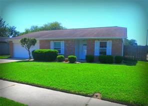 3901 Bluebonnet, Deer Park, TX, 77536