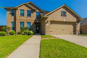 Houston Home at 2103 Rome Drive Pearland , TX , 77581-3748 For Sale