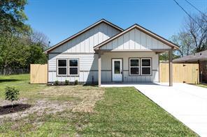 5614 haight street, houston, TX 77028