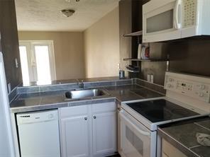 Houston Home at 615 Bay Colony Drive B-H La Porte , TX , 77571-8301 For Sale