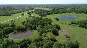 Houston Home at 4760 Kuykendall Road Bellville , TX , 77418 For Sale