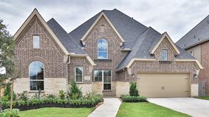 Houston Home at 6718 Nicholas Trail Sugar Land , TX , 77479 For Sale