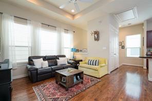 Houston Home at 3884 Center Street Houston                           , TX                           , 77007-5842 For Sale
