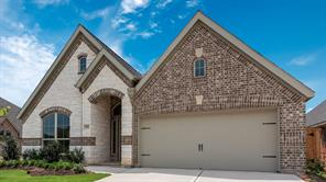 Houston Home at 2126 Great Egret Bend Fulshear , TX , 77423 For Sale