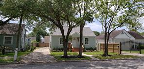 5128 leeland street, houston, TX 77023