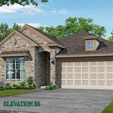 Houston Home at 67 Melon Summer Drive The Woodlands , TX , 77354 For Sale