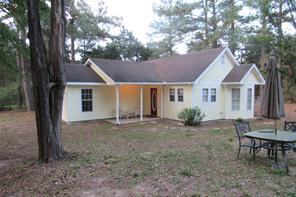 Houston Home at 1925 Weishuhn Road New Ulm , TX , 78950-5184 For Sale
