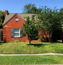 Houston Home at 1960 Norfolk Street Houston , TX , 77098 For Sale