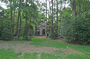 2302 Twin Grove, Kingwood, TX, 77339