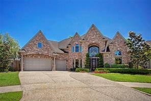 Houston Home at 7626 Shannondale Drive Sugar Land , TX , 77479 For Sale