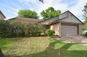 10414 Clear Cove, Houston, TX, 77041