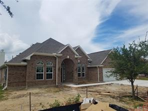 Houston Home at 11219 Kings Point Drive Mont Belvieu , TX , 77580 For Sale