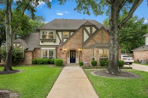 Houston Home at 610 Ellingham Drive Katy , TX , 77450-1923 For Sale