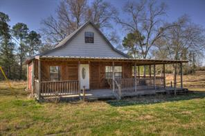 Houston Home at 847 Round Prairie Road Bedias , TX , 77831-3241 For Sale