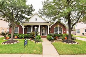 Houston Home at 12331 Shadow Green Drive Houston , TX , 77082-5642 For Sale