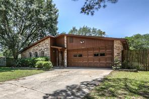 4063 Lost Oak, Spring TX 77388