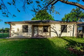2816 Eastman, Houston TX 77009