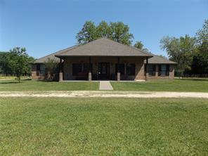 1380 Jimmy Phillips, Angleton, TX, 77515