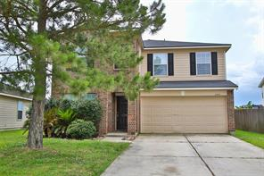 Houston Home at 21315 Gable Meadows Lane Spring , TX , 77379-4186 For Sale