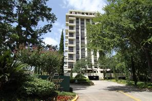 Timber Top Highrise at 14655 Champion Forest, Houston, TX 77069 ...