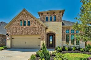 Houston Home at 6919 Thomas Trail Katy , TX , 77493 For Sale
