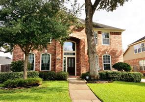 Houston Home at 12926 Bedford Falls Drive Cypress , TX , 77429-4987 For Sale