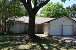 8719 saratoga forest drive, houston, TX 77088