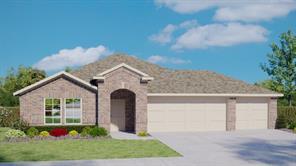 Houston Home at 10318 Muir Peak Drive Rosharon , TX , 77583 For Sale