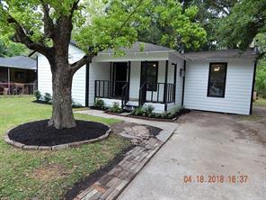 7115 phillips street, houston, TX 77088