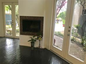 Houston Home at 5004 Bayard Lane Houston , TX , 77006-6510 For Sale
