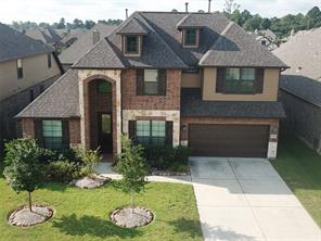 11115 roundtable drive, tomball, TX 77375