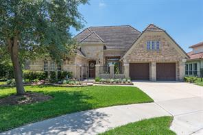 Houston Home at 4307 Horizon View Circle Sugar Land , TX , 77479-2726 For Sale